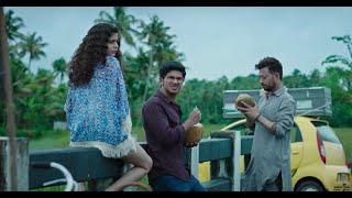 Karwaan full movie 1080p HD irfan Khan with english Subtitle