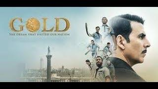 Gold Full Movie(2018) Hindi