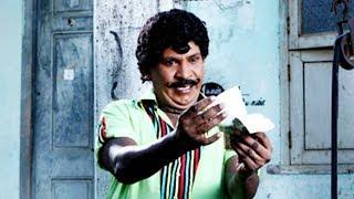 Vadivelu Nonstop Super Laughter Tamil movies comedy scenes | Tamil Matinee Latest 2018