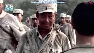 Best Action Movies   Chinese Historical War Movies  狩猎者   Hunter 2005