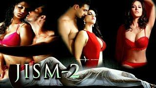 Jism 2 Full Movie 720p hd