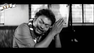 90 chapter 1 kannada comedy film ( white and black)