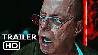 14 CAMERAS Official Trailer (2018) Horror Movie