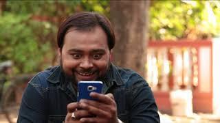 Manoj Tigar Seema Singh's Comedy 2