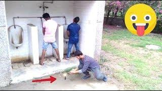 Must Watch Funny???? ????Comedy Videos 2018 - Episode  17 || Bindas fun ||