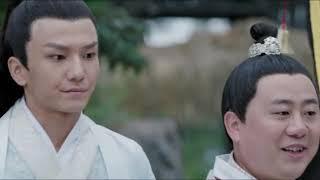 Film Action Fantasy Mandarin 2018