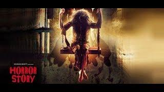 New Free Horror Movie 2018 - Hollywood Scary Movies 2018 - MUST WATCH