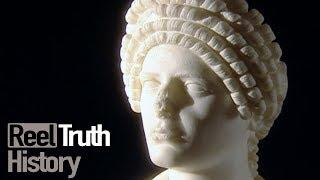 Rome's Greatest Mummies: Finding an Ancient Rome Tomb | History Documentary | Reel Truth History
