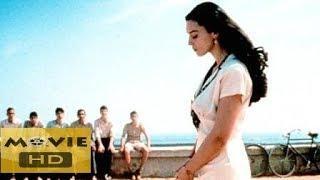 "Malena Full""[Movie""2000]'Hd'"