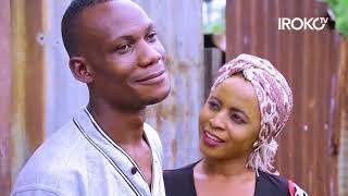 Money Talks [Part 4] - Latest 2018 Nigerian Nollywood Drama Movie (English Full HD)