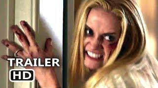 DEADLY SHORE Official Trailer (2018) Thriller Movie HD