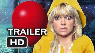 Scary Movie 6 - 2019 Trailer Parody (Making Of Video)