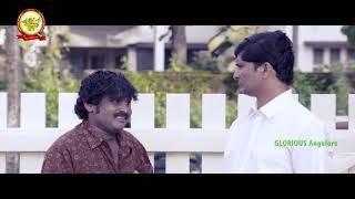 Tulu comedy-Incha Aand Encha/Umesh mijar/Bojaraj vamanjoor/MaN films