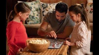 Hallmark Movies Romance & Comedy By GOD's Grace - Great Movie One Should Not Miss