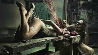 Wrong Turn 8 New Hollywood Horror Movies 2018 | Best Thriller Scary Movie in HD (English)