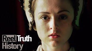 England's Forgotten Queen: Lady Jane Grey | History Documentary | Reel Truth History