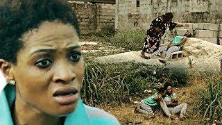 TWIN CLOWNS (COMEDY) - 2018 Latest Nigeria Movies