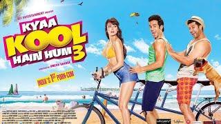 Kyaa Kool Hain Hum 3 (2016) Bollywood Comedy Full Movie | Tusshar | Aftab
