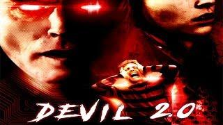 Devil 2.0 (Free Movie, HD, English, Full Length Horror, Fantasy, Feature Film) stream movies online