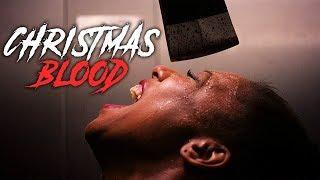 Christmas Blood (Horror Film, HD, English Subtitles, Norwegian, Full Length) watch for free