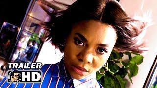 LITTLE Trailer (2019) Comedy Movie HD