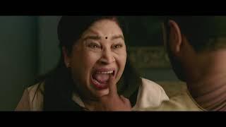 Devi + 2 - Moviebuff Sneak Peek 02 | Prabhu Dheva, Tamanna Bhatia |  Vijay