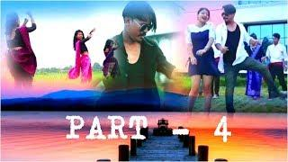JORA KOKBOROK FULL MOVIE PART- IV || KOKBOROK OFFICIAL FULL HD MOVIE