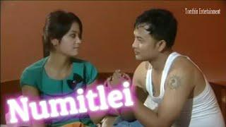 Numitlei (2000) - Manipuri Full Movie
