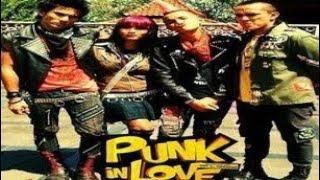 Punk in Love full movie