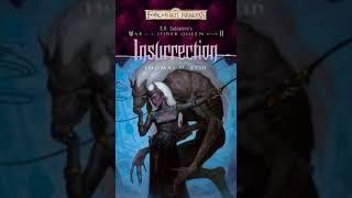 Four dark elves struggle against different enemies [Book 2]Dungeons Fantasy - P2