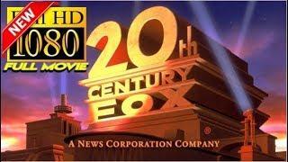 Scary Movie 2 Full'M.O.V.i.E'2001'HD''