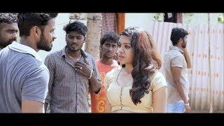 Magudi - Tamil Comedy Short Film | Uyire Media
