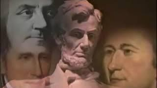 Full Documentary of THE MONEY CHANGERS ! ROTHSCHILDS U.S.A FAKE HISTORY!