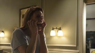 New Horror Movies 2018 || New Scary movie 2018 HD