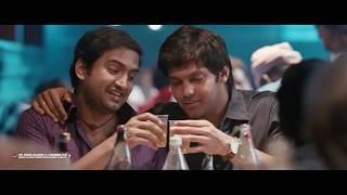 Raja Rani Tamil full movie | Arya and nayanthara| hd|