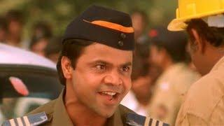 Rajpal Yadav Comedy Scenes Best Comedy Movie: Taarzan: The Wonder Car