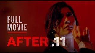 AFTER .11 | Full Movie (2018) | Dian Sastrowardoyo | Bukalapak Pictures | HD