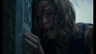 The best horror movies 2018 Full HD - new horror movie HD 2018