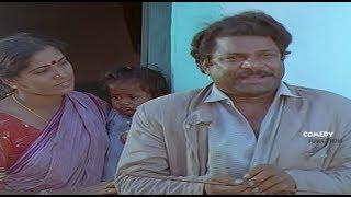 Dharmavarapu Subramanyam Super Comedy Scene | Telugu Comedy Scenes |Express Comedy Club|