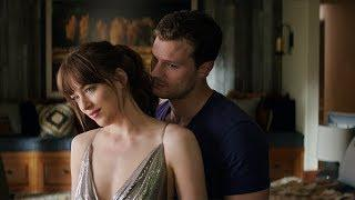 Fifty Shades Freed'Movie(2018)Full'hd