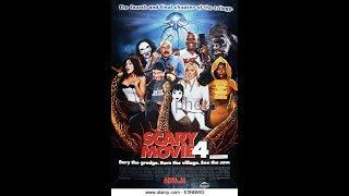Scary Movie 4 [HD] German