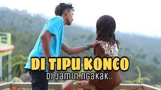 di tipu konco faceboook (payah the series) film pendek comedy cah pati