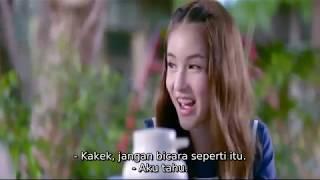 "FULL FILM Thailand lucu""love heaw feaw tott"" Sub Indonesia"