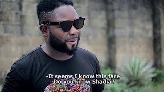 OKO SULIA OLOWO IDAN -Latest 2019 Yoruba Comedy Movie Starring Kemi Afolabi |Itele Yekini| Gida