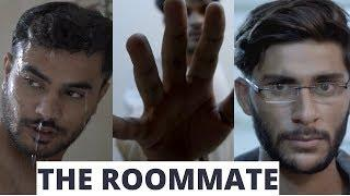 THE ROOMMATE || RAAHII FILMS || 2018 HORROR STORY