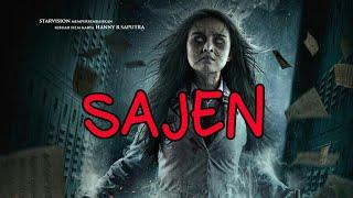 Film Indonesia terbaru 2018 Sajen full movie