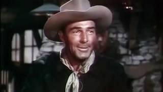 The Cariboo Trail (Western Movie, Classic Film, English, Full Length) free full movies on youtube