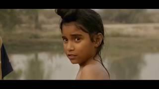 Harjeeta 2018 Punjabi Full Movie HD Download