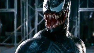 Venom FULL'M.o.v.i.e'2018'HD'fREE