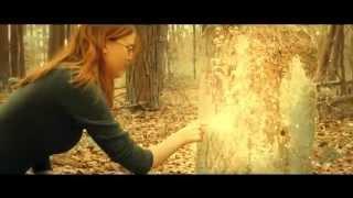 The Seraphim Prophecies - Mystic // Fantasy Short Film